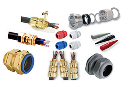 analytical instruments provider singapore